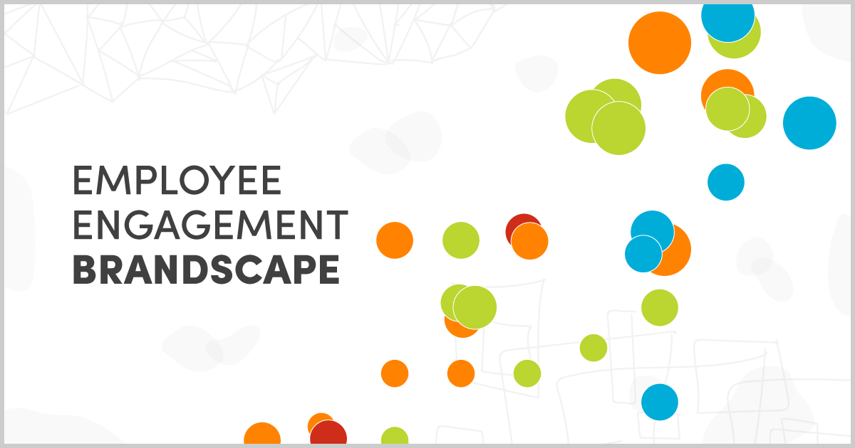 employee engagement We're the employee engagement alliance - the standard bearer for professional development in the discipline of employee engagement.